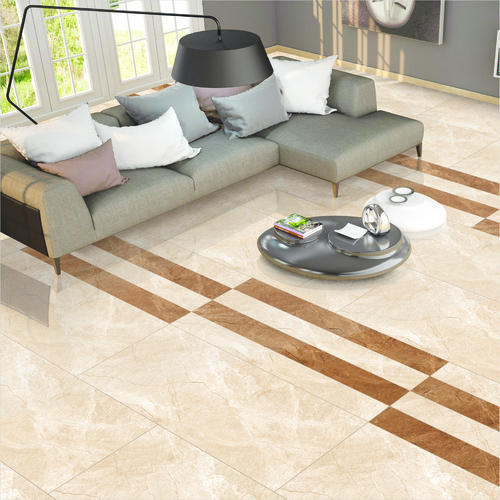 Pros And Cons Of Vitrified Tiles Design Of Flooring
